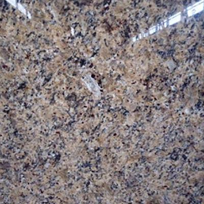 Forshaw Granite – New Venetian Gold
