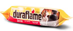 Artificial fire logs