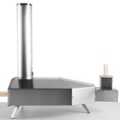 Kansas City Insulation Amp Fireplace Company Henges Insulation