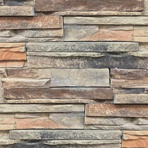 cs-timber-ledge-driftwood