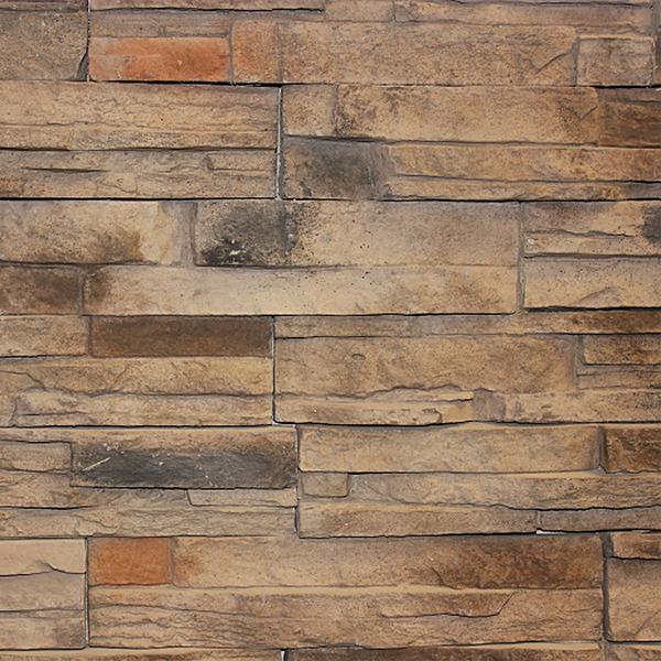 cs-timber-ledge-santafe