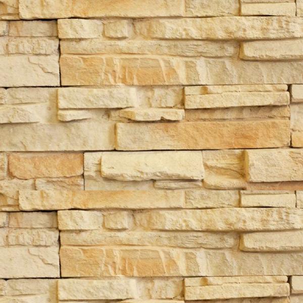 cs-timber-ledge-texas-cream