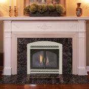 Kansas City Insulation & Fireplace Company | Henges Insulation